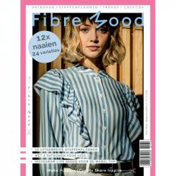 Fibremood Editie 13
