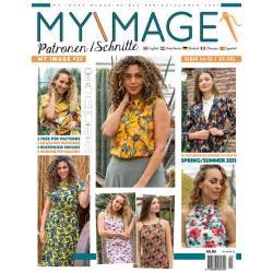 MyImage - ed. 22