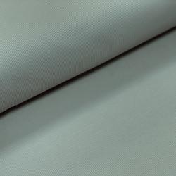 Rib Knit Jersey Dusty Mint