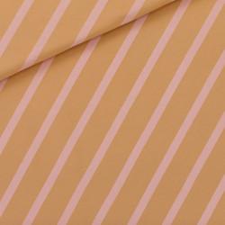 Diagonals XL - Fenugreek...