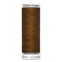 Gutermann Naaigaren No 19