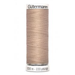 Gutermann Naaigaren No 422