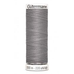 Gutermann Naaigaren No 493