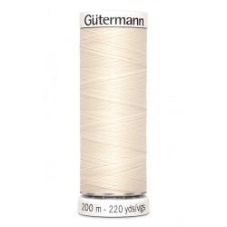 Gutermann Naaigaren No 802