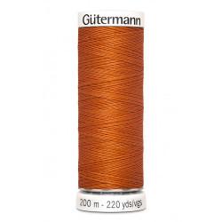 Gutermann Naaigaren No 982