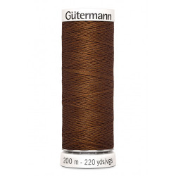 Gutermann Naaigaren No 450