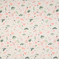 Pebbles Summer White
