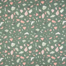 Pebbles Green