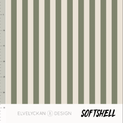 Softshell - Vertical Slim...