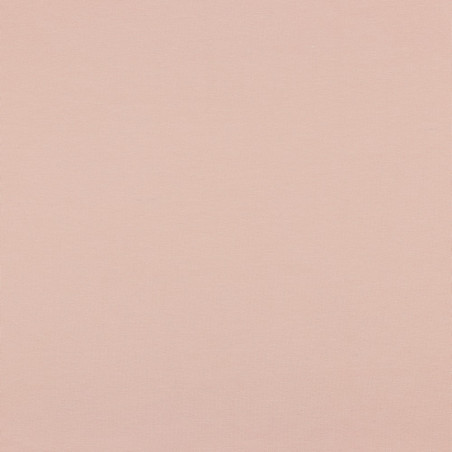 Stenzo 18600-12 Tricot uni roze? Tricot online - De