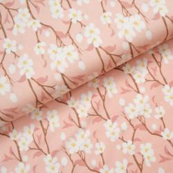 Japanese Blossom MB