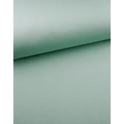 Ribbing - Light Green EM