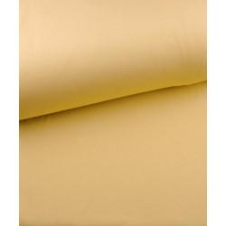 Ribbing - Light Yellow EM