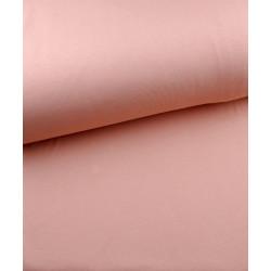 Ribbing - Pink EM