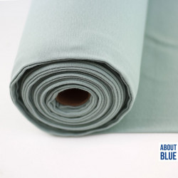 Ribbing 9 Blue Haze