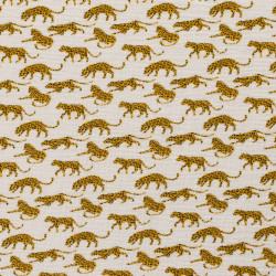 Hydrofiel Leopards