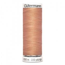 Gutermann Naaigaren No 938