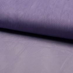 Zachte Tule Lilac