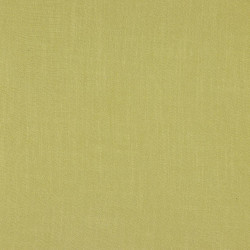 Linen mustard