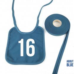 Bieslint Blue Wing Teal
