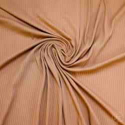 Camel Rib 8x4 Solid