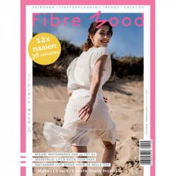 Fibremood Editie 15