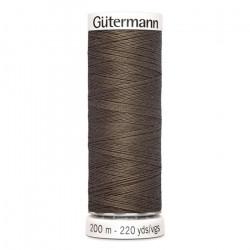 Gutermann Naaigaren No467