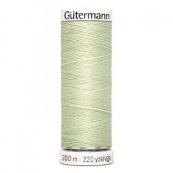 Gutermann Naaigaren No818