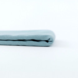 Tourmaline Blue Ribbing
