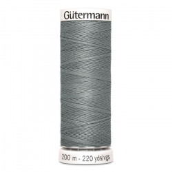 Gutermann Naaigaren No 700