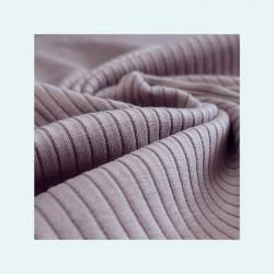 Purple Dove Rib 8x4 Solid