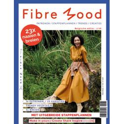 Fibremood Editie 6