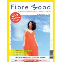 Fibremood Editie 5