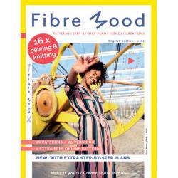 Fibremood Editie 3