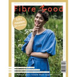 Fibremood Editie 16