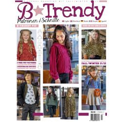 B-Trendy editie 17