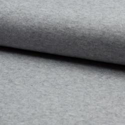 Gebreide Rayon Blend Grey