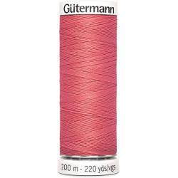Gutermann Naaigaren No 926