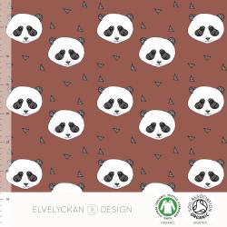 Panda - Rusty (006)