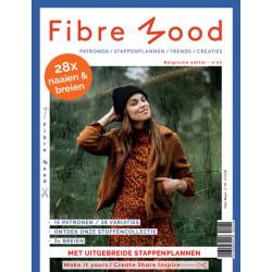 Fibremood Editie 7