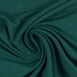 Maike-melange Dark Green
