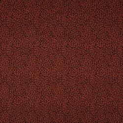 Jersey Leopard Stone
