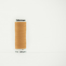 Gutermann Naaigaren No307