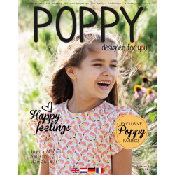Poppy Magazine Ed.14