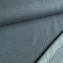 Jeans Tricot Blue