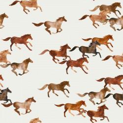 Wild Horses Jersey