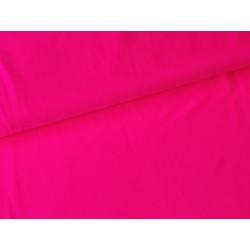 Lycra Fluor Roze Uni