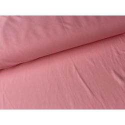Lycra Roze Uni