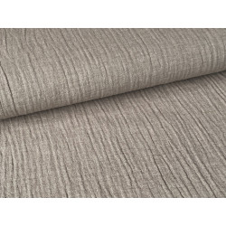 Chambray Cotton Mousseline...