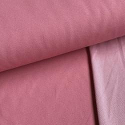 Jeans Tricot Roze